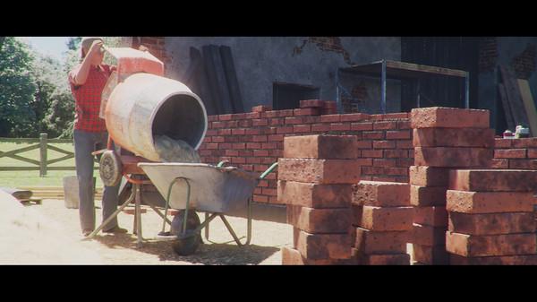Скриншот №2 к FarmFix 2020