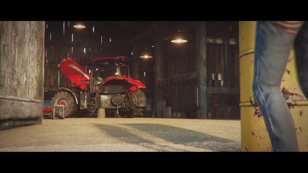 Скриншот №5 к FarmFix 2020