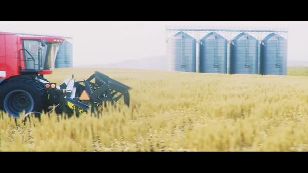 Скриншот №13 к FarmFix 2020