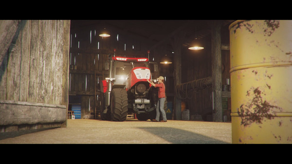 Скриншот №9 к FarmFix 2020