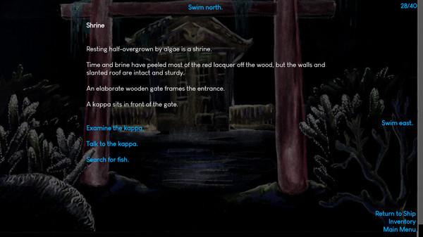 Open_Sorcery:_Sea++游戏最新中文版《开放巫术:海+_+》