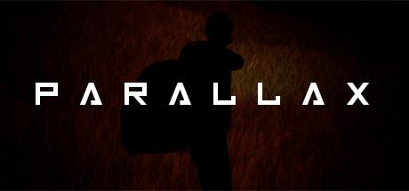 the parallax effect steamsale ゲーム情報 価格