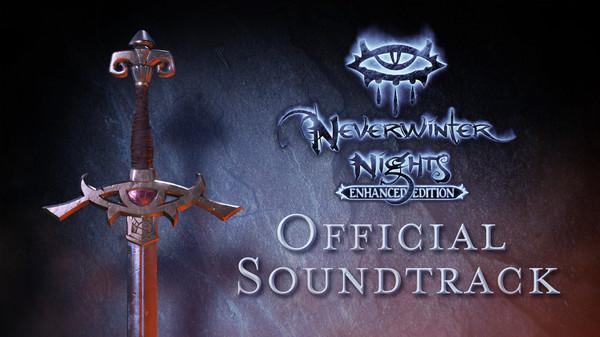 Скриншот №1 к Neverwinter Nights Enhanced Edition Official Soundtrack
