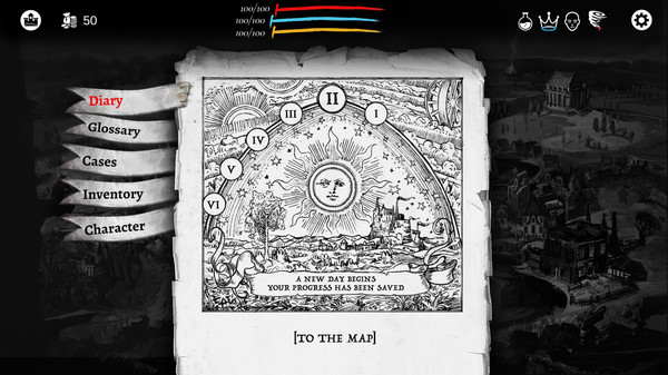 Скриншот №10 к The Executioner