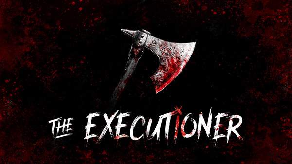 Скриншот №1 к The Executioner