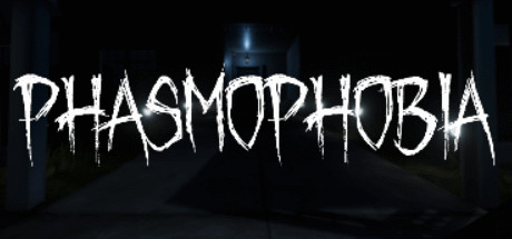 Phasmophobia technical specifications for {text.product.singular}