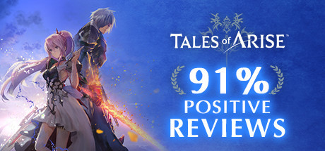 Tales of Arise Torrent Download