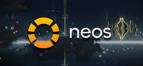 Neos VR Cover Image