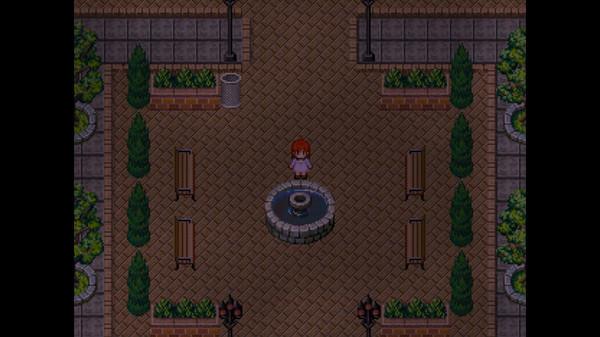 The Sand Man screenshot