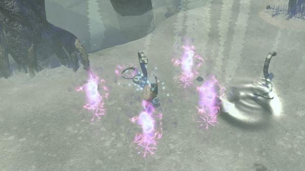 Скриншот №3 к Titan Quest Ragnarök