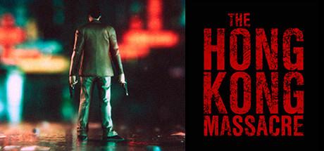 The Hong Kong Massacre (v1.0.4a) Free Download