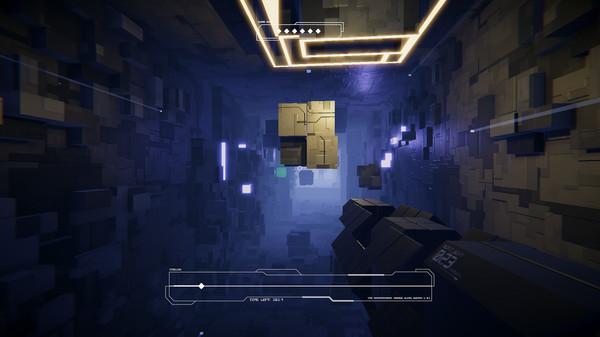 Скриншот №8 к Split