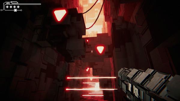 Скриншот №6 к Split