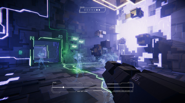 Скриншот №3 к Split