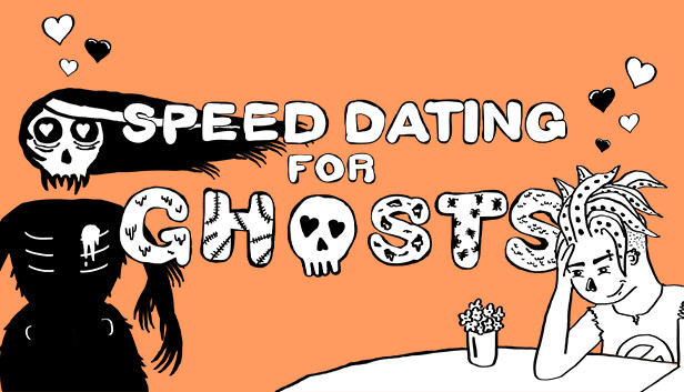 speed dating i herøy