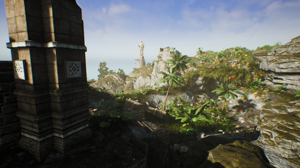 KHAiHOM.com - Treasure Hunter Simulator