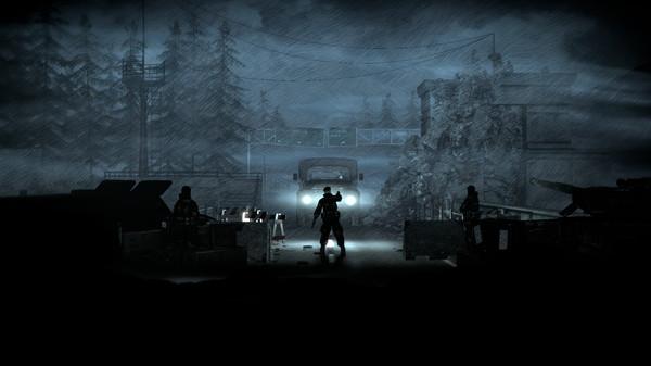 Скриншот №18 к This War of Mine Stories - Season Pass