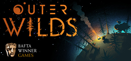 Outer Wilds Free Download (Incl. ALL DLCs)