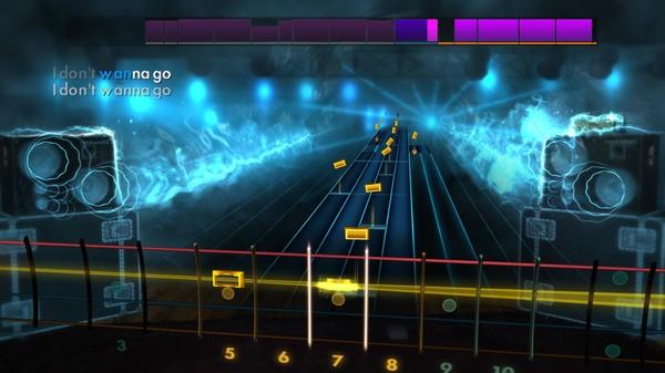 "Скриншот №5 к Rocksmith® 2014 Edition – Remastered – Veruca Salt - ""Volcano Girls"""