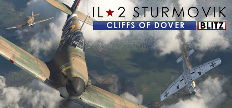 IL-2 Sturmovik Free Download (Incl. ALL DLC)