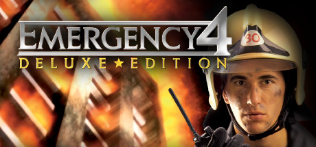 EMERGENCY 4 Deluxe Free Download