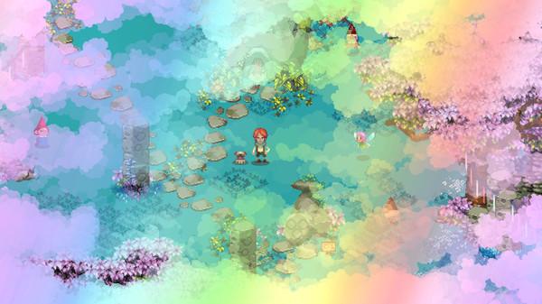Скриншот №10 к Kynseed