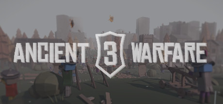Ancient Warfare 3 Free Download Alpha v0.35.7