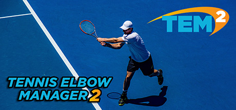 Tennis Elbow Manager 2 Free Download