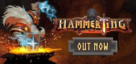 Hammerting Free Download v04.03.2021