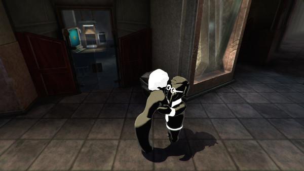 Скриншот №9 к Beholder 2