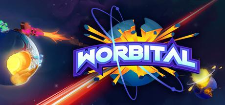 Worbital Cover Image