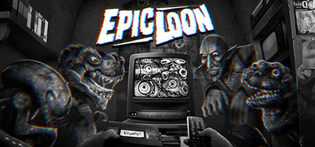 Epic Loon Cover Image