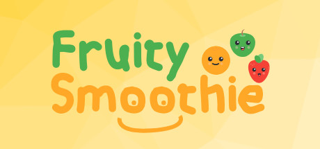 Fruity Dating Site.)