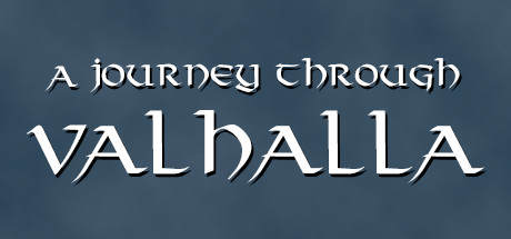 A Journey Through Valhalla Free Download (Incl. Multiplayer)