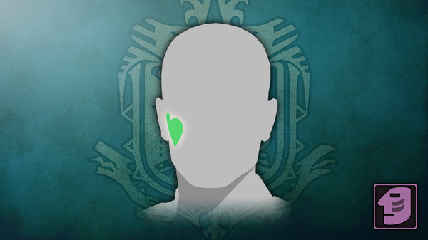 Скриншот №1 к Monster Hunter World - Боевой раскрас сердечко