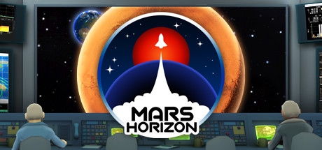 Mars Horizon technical specifications for {text.product.singular}