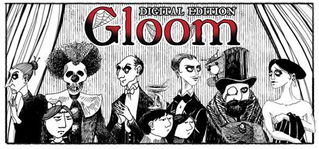 Gloom: Digital Edition