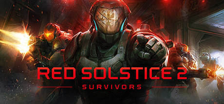 Red Solstice 2: Survivors (Incl. Multiplayer) Free Download