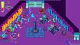 Zyxia: Neon Termination