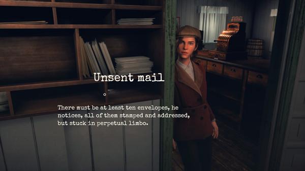 Скриншот №2 к Draugen