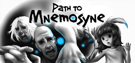 Path to Mnemosyne Cover Image