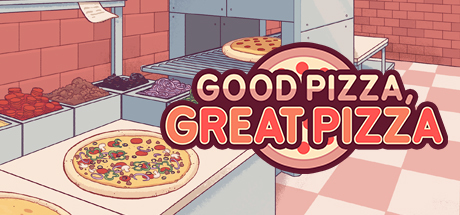 Good Pizza, Great Pizza - Cooking Simulator Game (v1.2) Free Download