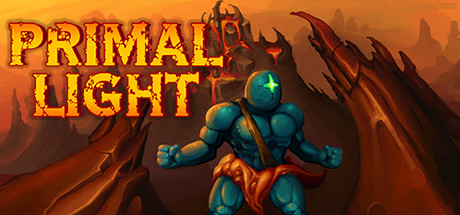 Primal Light technical specifications for laptop