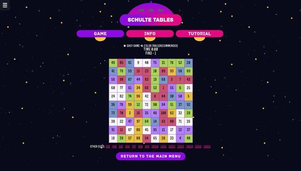 Скриншот №10 к 8-in-1 IQ Scale Bundle