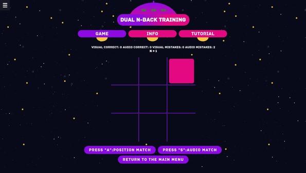 Скриншот №1 к 8-in-1 IQ Scale Bundle