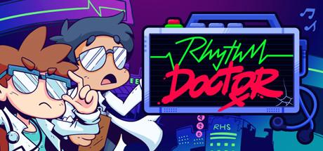 Rhythm Doctor Free Download v05.03.2021