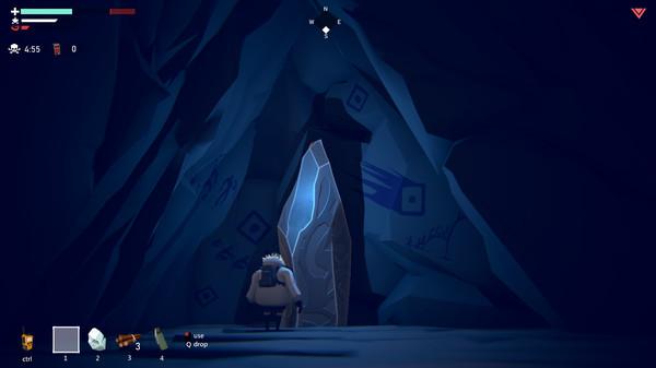 Скриншот №20 к Project Winter