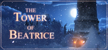 Teaser image for The Tower of Beatrice