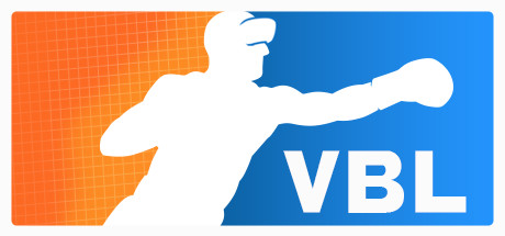 Virtual Boxing League Cover Image