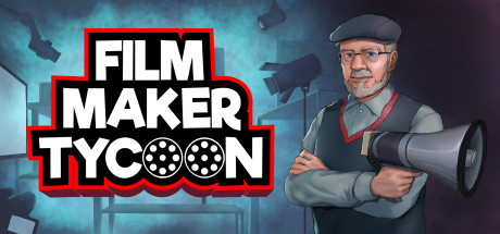 Filmmaker Tycoon Cover Image